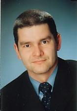 Rechtsanwalt Henning